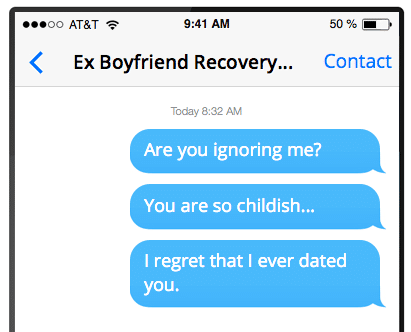 text-2