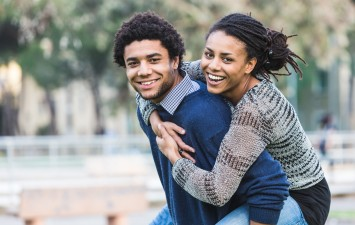 Legitimate Reasons You Should Get Back Together With Your Ex Boyfriend