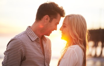 How To Know If Your Ex Boyfriend Still Loves You