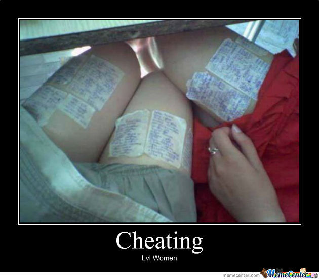 ... - Funny Mean Cheating Boyfriend Quotes Pictures Funny Mean Cheating