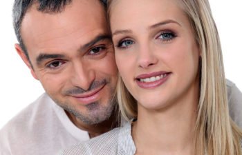Age Gaps With Ex Boyfriends (What They Mean & Do They Matter?)