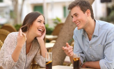 How To Keep A Conversation Going With An Ex Boyfriend