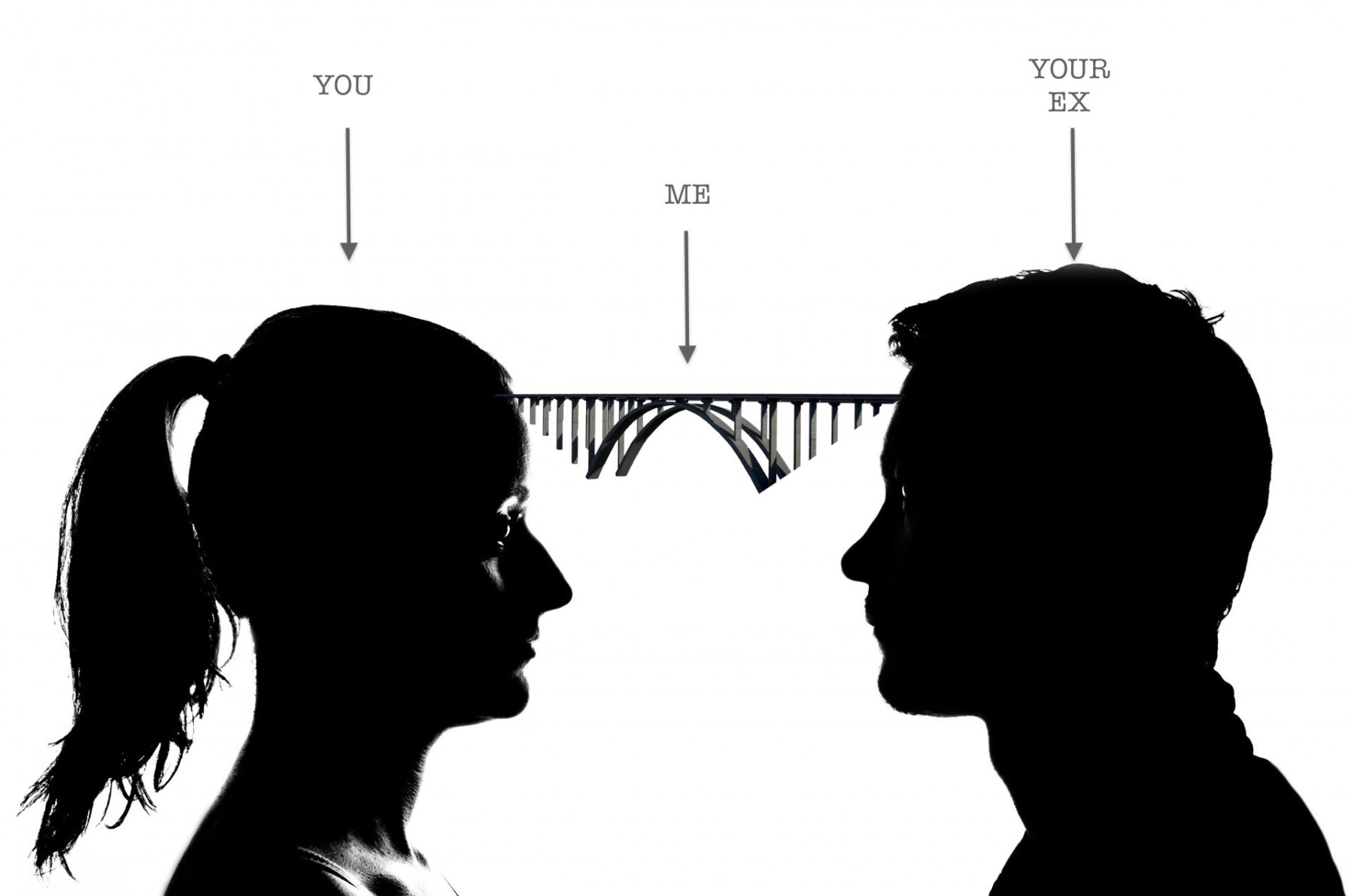 the dating man mind Understanding men is tricky unless you do is that the biggest threat to a man know about the male mind how men think when it comes to dating and.