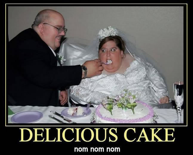 my ex is dating a fat girl My ex is over me - do you want to would you date a fat girl widows club speed dating nj.