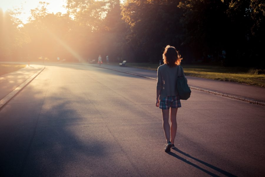 signs you should stop dating someone If i'm dating someone and the vibe has been so-so,  how to stop dating on the rebound  when should you do the deed dating tips .