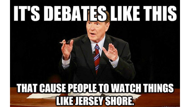 jersey shore candidate