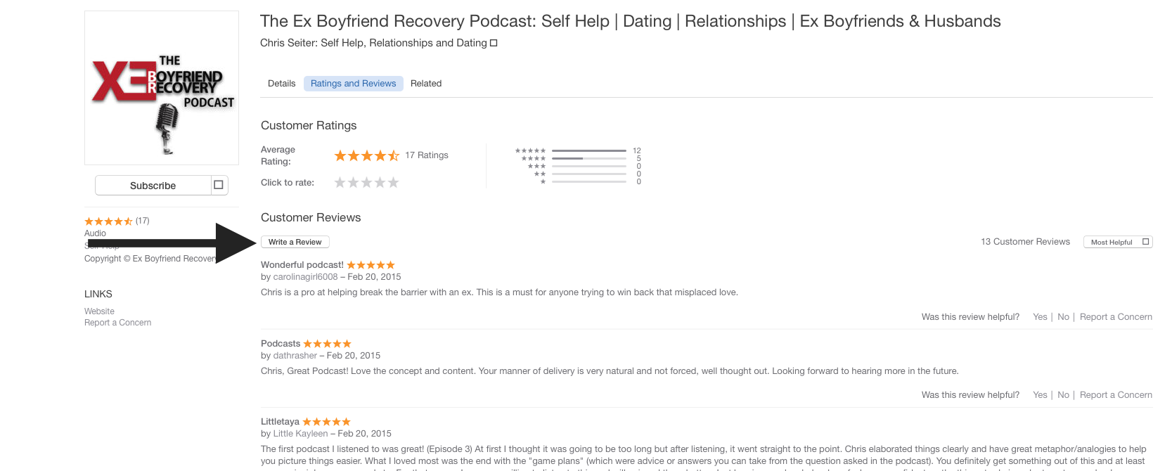 friends with benefits website review