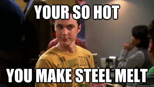 steel melt seduction 101 how to seduce your ex boyfriend