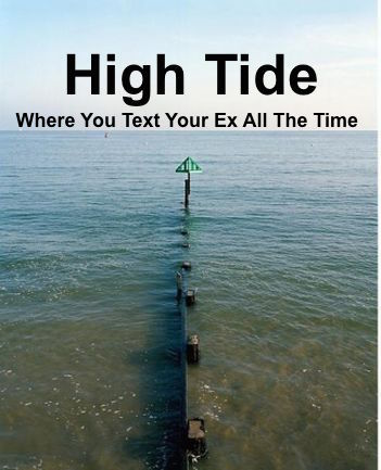 high tide vs low tide copy