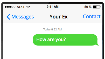 Six Ways To Know If You Are Close To Getting Your Ex Back