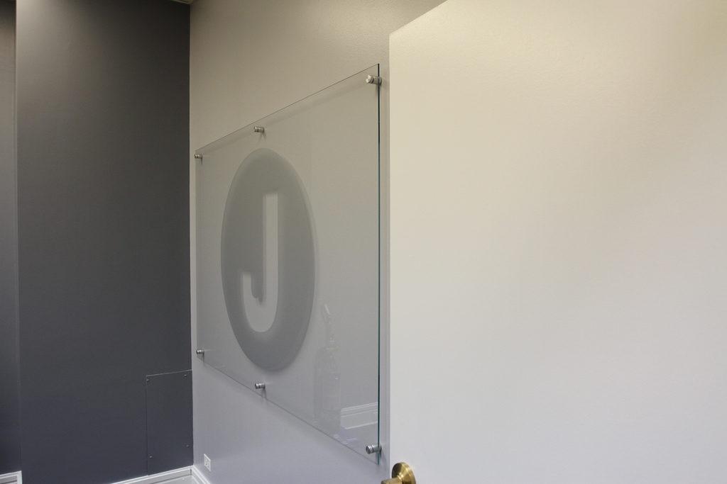 glass dry erase board 1