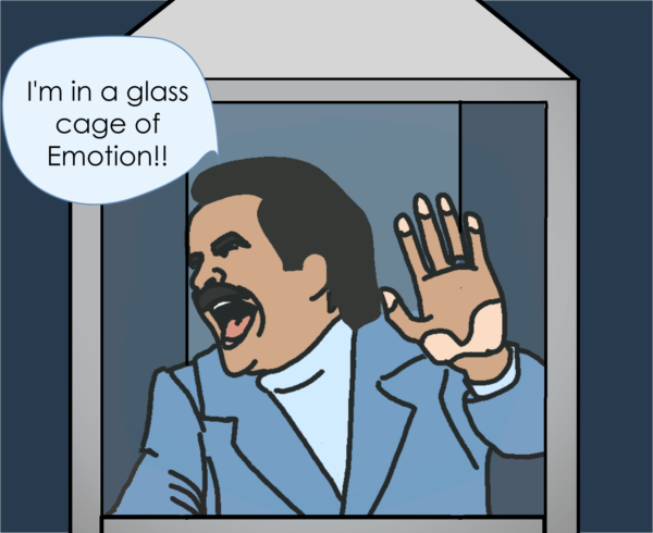 glass-cage-of-emotion