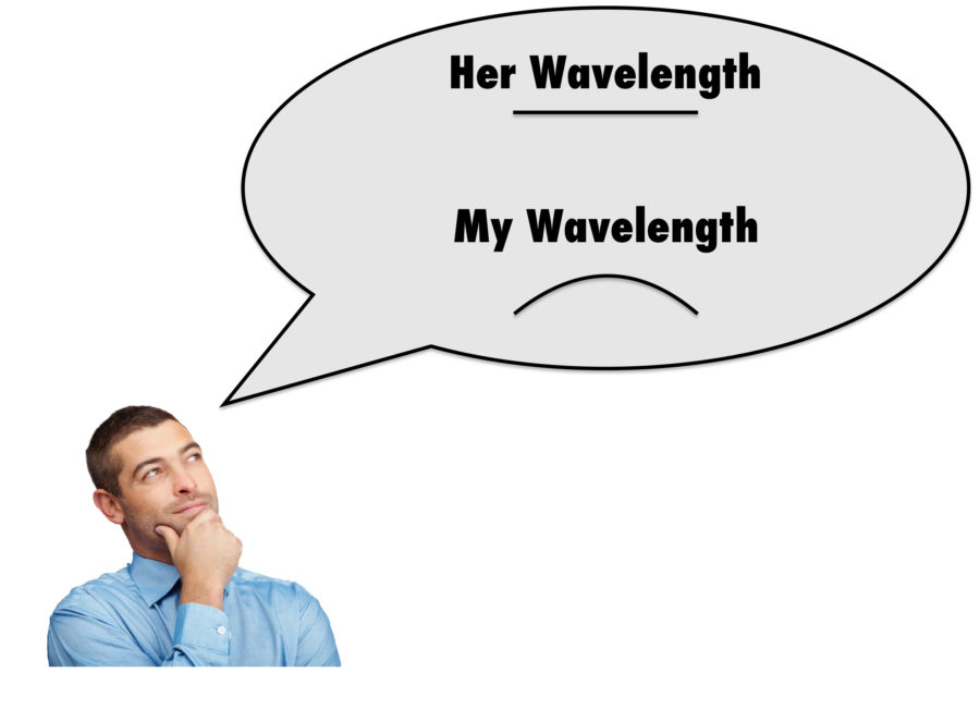 wavelength-theory-two
