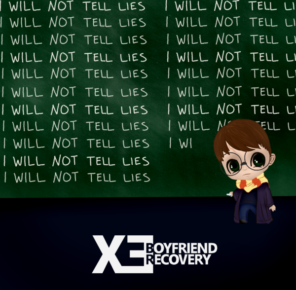 harry-potter-i-will-not-tell-lies