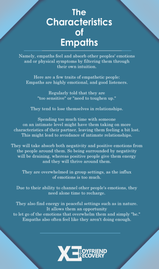 Images - Getting back together with a narcissist