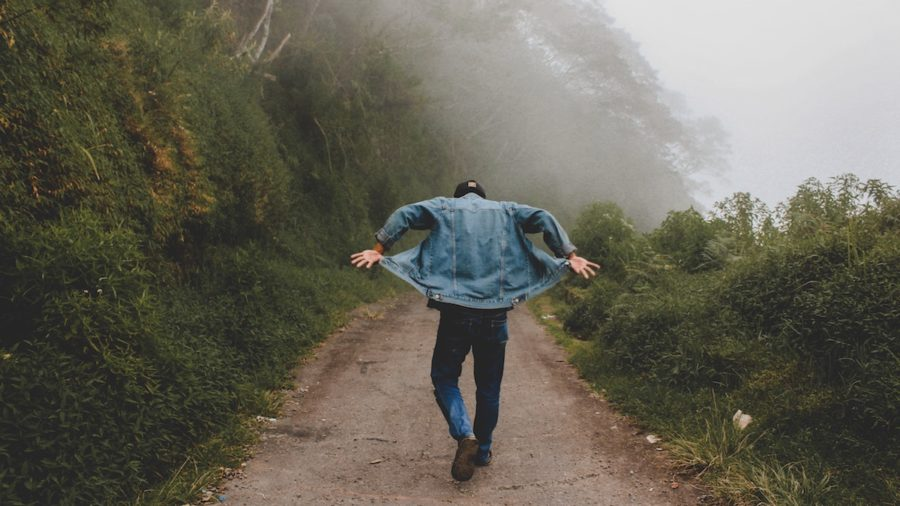 5 New Ways To Make Your Ex Regret Losing You