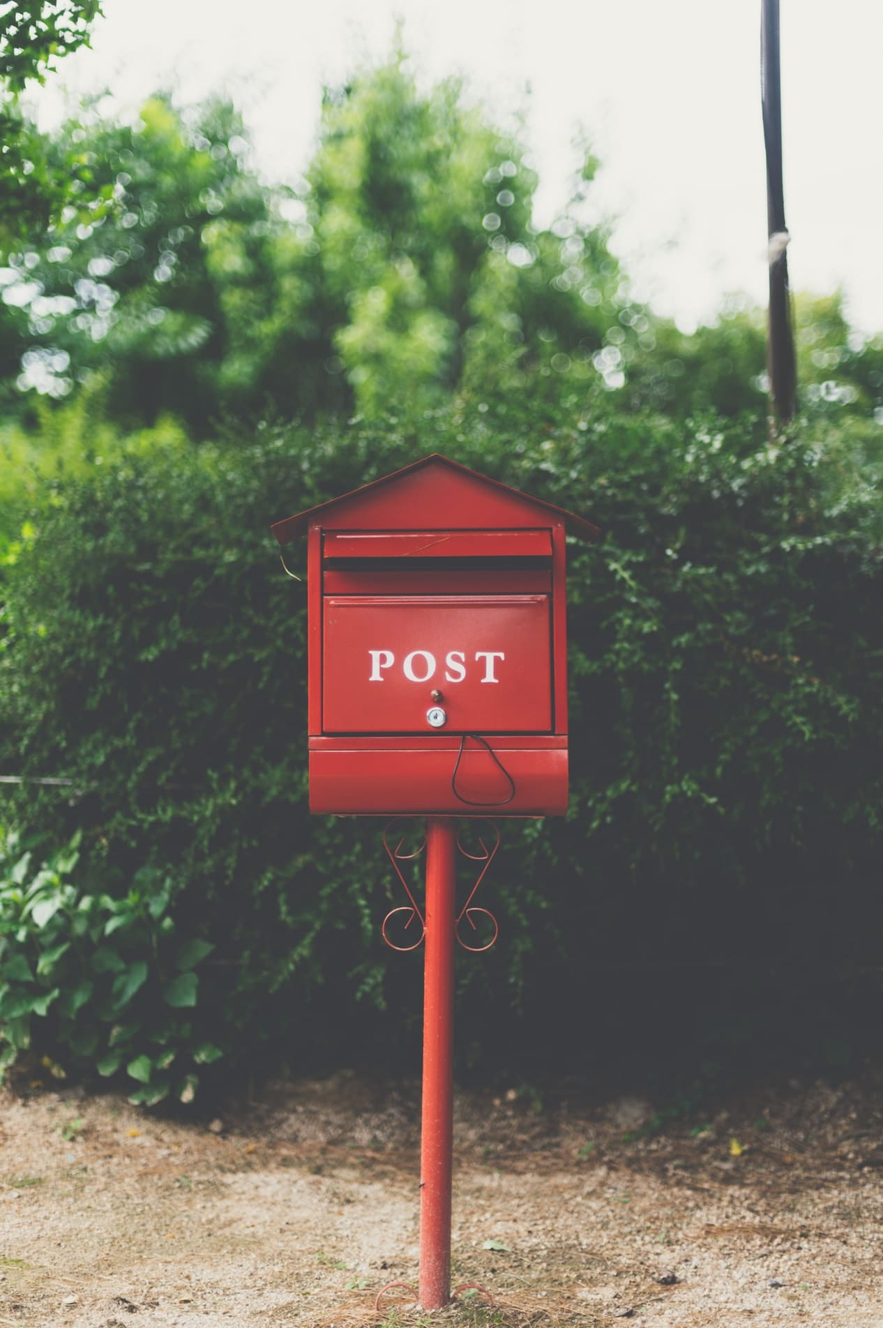 Sample Letter To Write To Your Ex To Get Them Back - The