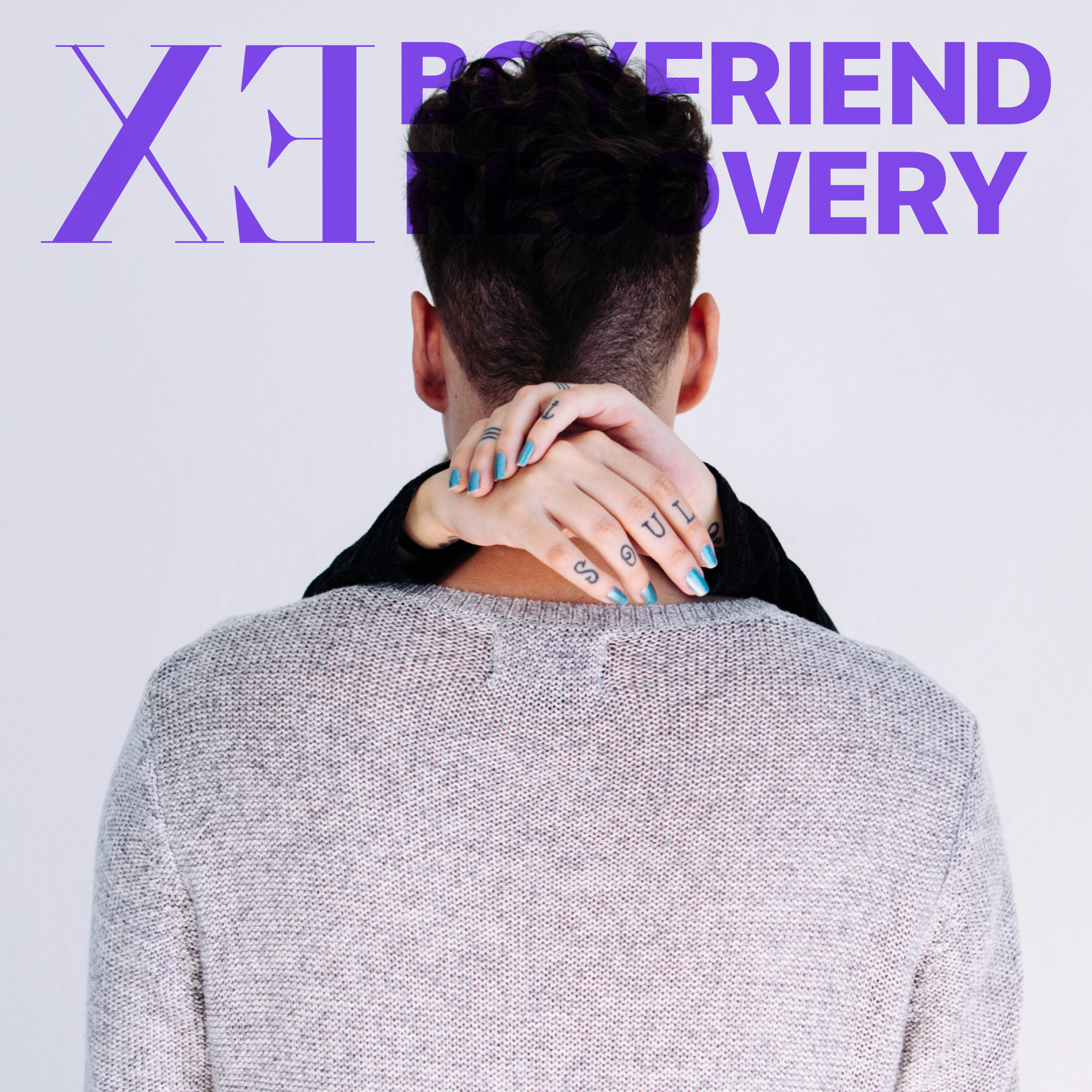 The Ex Boyfriend Recovery Podcast On Le Podcasts